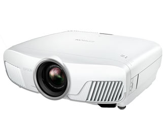 Best Old Projector Buy and Purchase Center in Delhi NCR